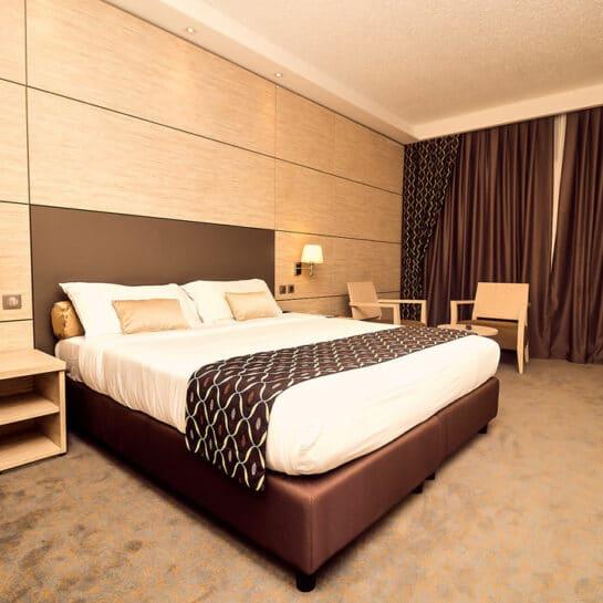 chambre sarakawa 002