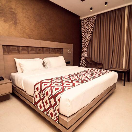 chambre sarakawa 050