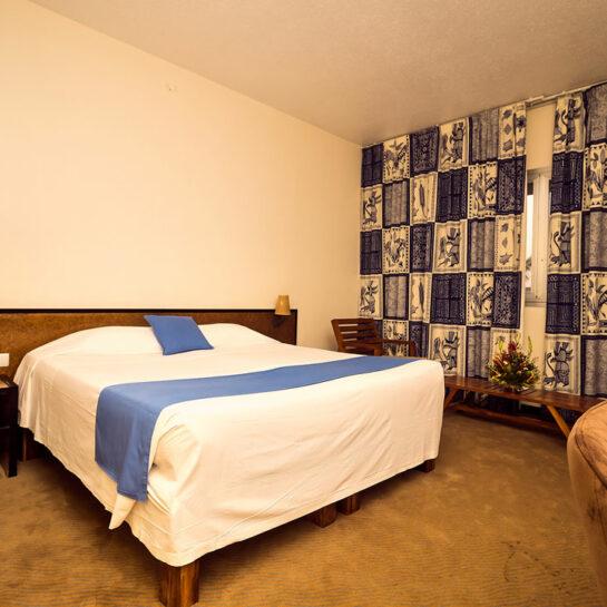 chambre sarakawa 079