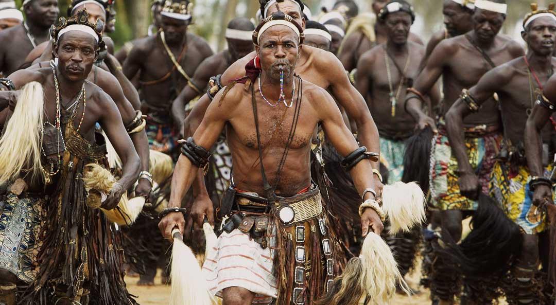 decouverte tourisme togo