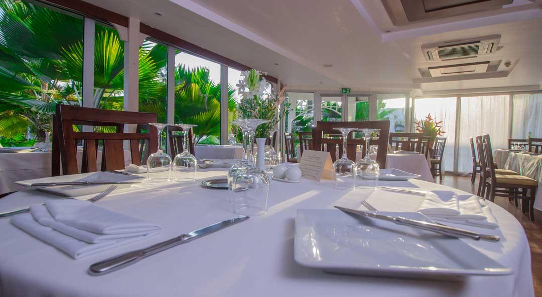 restaurant dawa dawa 02