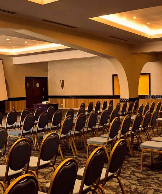 seminaires-banquets-hotel-sarakawa